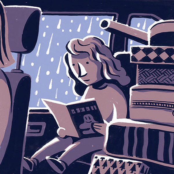 100 Notable Books of 2014